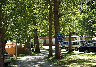 camping_aigues_braves_general