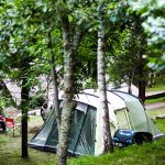 Camping Bedura Park