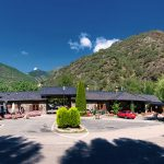 Camping La Borda del Pubill
