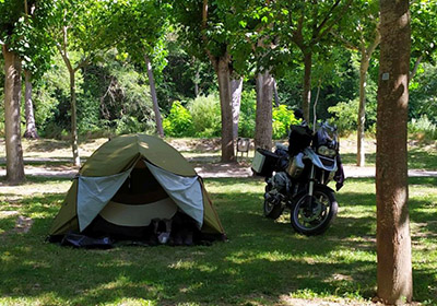 camping_collegats_media_parcela