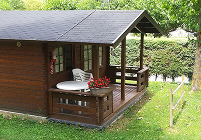 camping_forcanada_bungalow