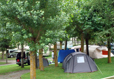camping_forcanada_parcela