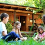 Camping Nou Càmping