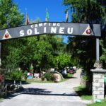 Camping Sol i Neu